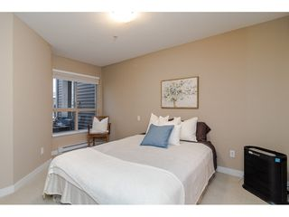 """Photo 11: A119 8929 202 Street in Langley: Walnut Grove Condo for sale in """"The Grove"""" : MLS®# R2420899"""