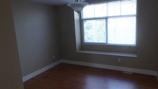 """Photo 5: 23 7488 MULBERRY Place in Burnaby: The Crest Townhouse for sale in """"SIERRA RIDGE"""" (Burnaby East)  : MLS®# R2424648"""