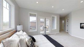 Photo 18: 54 KENTON WOODS Lane: Spruce Grove House for sale : MLS®# E4183941