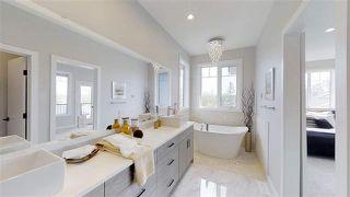 Photo 20: 54 KENTON WOODS Lane: Spruce Grove House for sale : MLS®# E4183941
