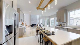 Photo 10: 54 KENTON WOODS Lane: Spruce Grove House for sale : MLS®# E4183941