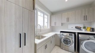 Photo 26: 54 KENTON WOODS Lane: Spruce Grove House for sale : MLS®# E4183941