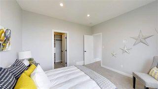 Photo 24: 54 KENTON WOODS Lane: Spruce Grove House for sale : MLS®# E4183941