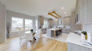 Photo 6: 54 KENTON WOODS Lane: Spruce Grove House for sale : MLS®# E4183941
