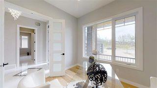 Photo 5: 54 KENTON WOODS Lane: Spruce Grove House for sale : MLS®# E4183941