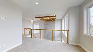 Photo 15: 54 KENTON WOODS Lane: Spruce Grove House for sale : MLS®# E4183941