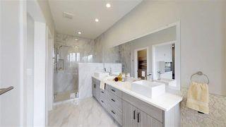 Photo 21: 54 KENTON WOODS Lane: Spruce Grove House for sale : MLS®# E4183941