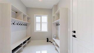 Photo 27: 54 KENTON WOODS Lane: Spruce Grove House for sale : MLS®# E4183941