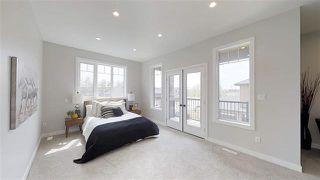 Photo 19: 54 KENTON WOODS Lane: Spruce Grove House for sale : MLS®# E4183941