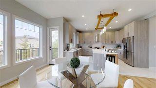 Photo 7: 54 KENTON WOODS Lane: Spruce Grove House for sale : MLS®# E4183941
