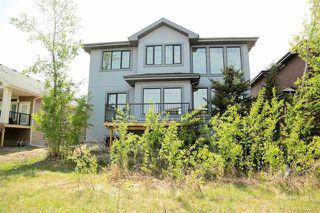 Photo 28: 54 KENTON WOODS Lane: Spruce Grove House for sale : MLS®# E4183941