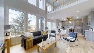 Photo 12: 54 KENTON WOODS Lane: Spruce Grove House for sale : MLS®# E4183941