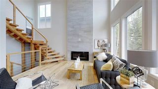 Photo 13: 54 KENTON WOODS Lane: Spruce Grove House for sale : MLS®# E4183941
