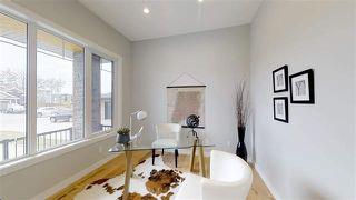 Photo 4: 54 KENTON WOODS Lane: Spruce Grove House for sale : MLS®# E4183941