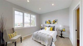 Photo 23: 54 KENTON WOODS Lane: Spruce Grove House for sale : MLS®# E4183941