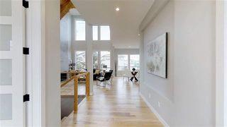 Photo 3: 54 KENTON WOODS Lane: Spruce Grove House for sale : MLS®# E4183941