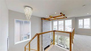 Photo 14: 54 KENTON WOODS Lane: Spruce Grove House for sale : MLS®# E4183941