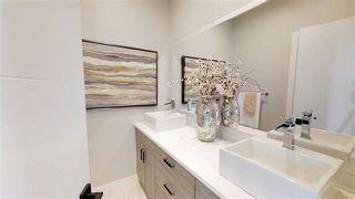 Photo 25: 54 KENTON WOODS Lane: Spruce Grove House for sale : MLS®# E4183941