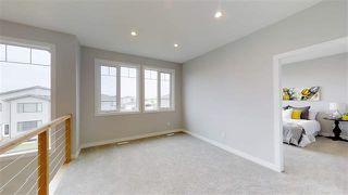 Photo 16: 54 KENTON WOODS Lane: Spruce Grove House for sale : MLS®# E4183941