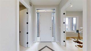 Photo 2: 54 KENTON WOODS Lane: Spruce Grove House for sale : MLS®# E4183941