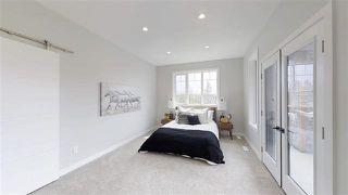 Photo 17: 54 KENTON WOODS Lane: Spruce Grove House for sale : MLS®# E4183941