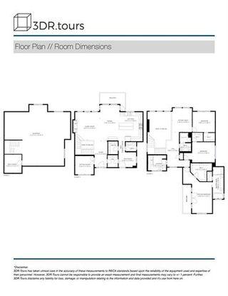 Photo 29: 54 KENTON WOODS Lane: Spruce Grove House for sale : MLS®# E4183941
