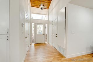 Photo 6: POWAY House for sale : 4 bedrooms : 14337 Erin Ln