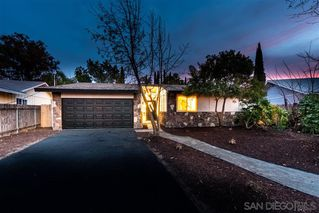 Photo 1: POWAY House for sale : 4 bedrooms : 14337 Erin Ln