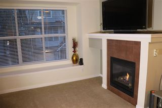 """Photo 6: 30 20460 66 Avenue in Langley: Willoughby Heights Townhouse for sale in """"WILLOW EDGE"""" : MLS®# R2434092"""