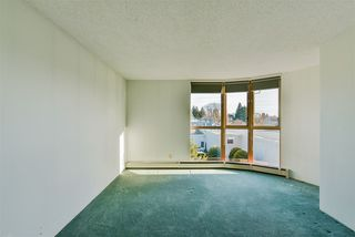 "Photo 11: 405 612 FIFTH Avenue in New Westminster: Uptown NW Condo for sale in ""The Fifth Avenue"" : MLS®# R2435364"
