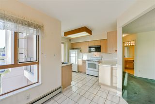 "Photo 3: 405 612 FIFTH Avenue in New Westminster: Uptown NW Condo for sale in ""The Fifth Avenue"" : MLS®# R2435364"