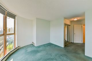 "Photo 12: 405 612 FIFTH Avenue in New Westminster: Uptown NW Condo for sale in ""The Fifth Avenue"" : MLS®# R2435364"