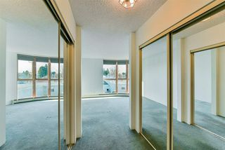 "Photo 10: 405 612 FIFTH Avenue in New Westminster: Uptown NW Condo for sale in ""The Fifth Avenue"" : MLS®# R2435364"