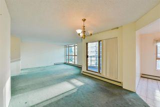 "Photo 9: 405 612 FIFTH Avenue in New Westminster: Uptown NW Condo for sale in ""The Fifth Avenue"" : MLS®# R2435364"