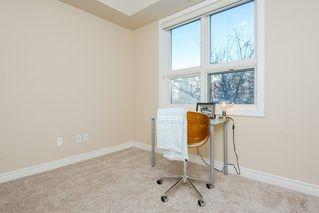 Photo 26: 109 9603 98 Avenue in Edmonton: Zone 18 Condo for sale : MLS®# E4187320