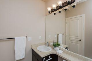 Photo 22: 109 9603 98 Avenue in Edmonton: Zone 18 Condo for sale : MLS®# E4187320
