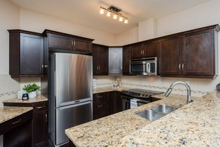 Photo 7: 109 9603 98 Avenue in Edmonton: Zone 18 Condo for sale : MLS®# E4187320