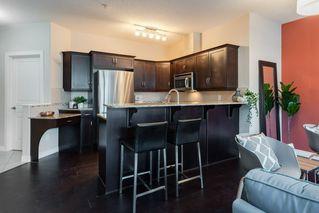 Photo 4: 109 9603 98 Avenue in Edmonton: Zone 18 Condo for sale : MLS®# E4187320
