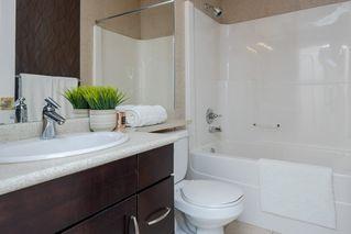 Photo 28: 109 9603 98 Avenue in Edmonton: Zone 18 Condo for sale : MLS®# E4187320