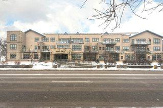 Photo 37: 109 9603 98 Avenue in Edmonton: Zone 18 Condo for sale : MLS®# E4187320