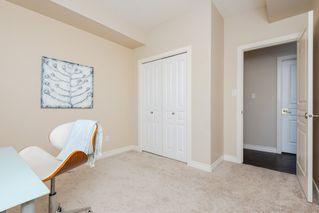 Photo 25: 109 9603 98 Avenue in Edmonton: Zone 18 Condo for sale : MLS®# E4187320