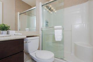 Photo 23: 109 9603 98 Avenue in Edmonton: Zone 18 Condo for sale : MLS®# E4187320