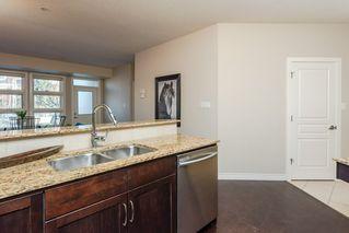 Photo 8: 109 9603 98 Avenue in Edmonton: Zone 18 Condo for sale : MLS®# E4187320