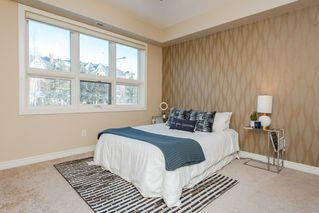 Photo 18: 109 9603 98 Avenue in Edmonton: Zone 18 Condo for sale : MLS®# E4187320