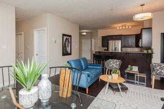 Photo 17: 109 9603 98 Avenue in Edmonton: Zone 18 Condo for sale : MLS®# E4187320