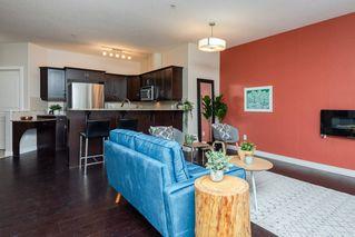Photo 11: 109 9603 98 Avenue in Edmonton: Zone 18 Condo for sale : MLS®# E4187320