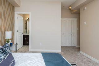 Photo 20: 109 9603 98 Avenue in Edmonton: Zone 18 Condo for sale : MLS®# E4187320