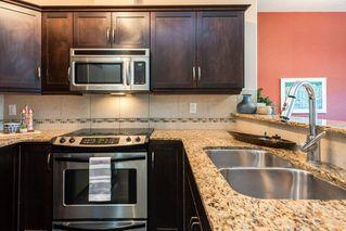Photo 6: 109 9603 98 Avenue in Edmonton: Zone 18 Condo for sale : MLS®# E4187320