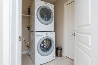 Photo 30: 109 9603 98 Avenue in Edmonton: Zone 18 Condo for sale : MLS®# E4187320