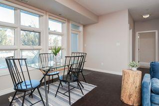Photo 16: 109 9603 98 Avenue in Edmonton: Zone 18 Condo for sale : MLS®# E4187320